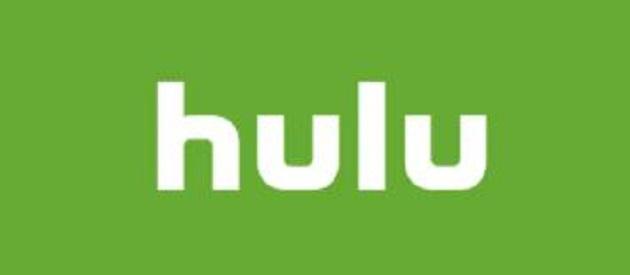Hulu 無料動画 視聴方法