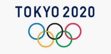 東京オリンピック2020-2021の無料動画や見逃し配信をネットで視聴する方法