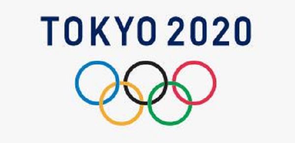 東京オリンピック2020 ライブ配信 無料動画