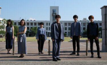 シシー(大阪市立大学)のメンバープロフィール!本名や年齢/出身高校や経歴も
