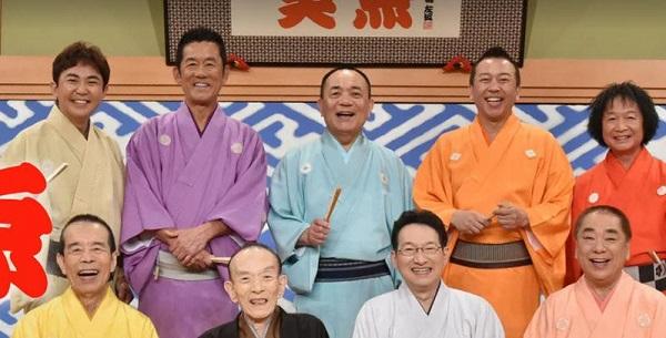 笑点 キンプリ 24時間テレビ 無料動画