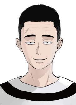 懲役太郎 経歴