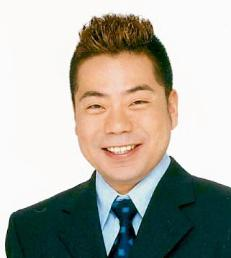 出川哲郎 プロフィール