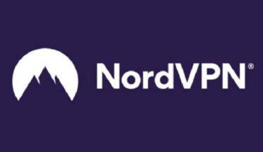 NordVPN(ノールVPN)の口コミレビューや評判!登録解約方法や使い方も