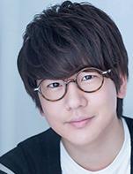 花江夏樹 プロフィール