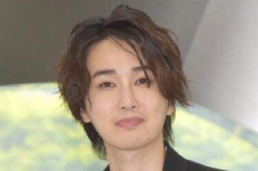 カルマの弟は岡田健史で彼女は今田美桜?両親や本名・中学高校大学や年収も