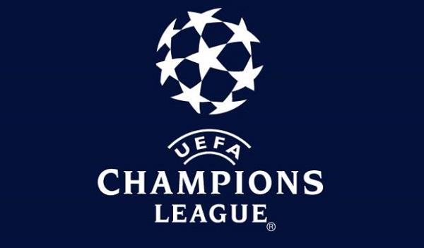 UEFAチャンピオンズリーグ2021-22 無料動画