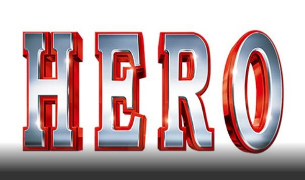 HERO2007映画 無料動画