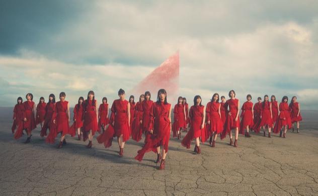 櫻坂46・1st TOUR2021ファイナル 動画 割引